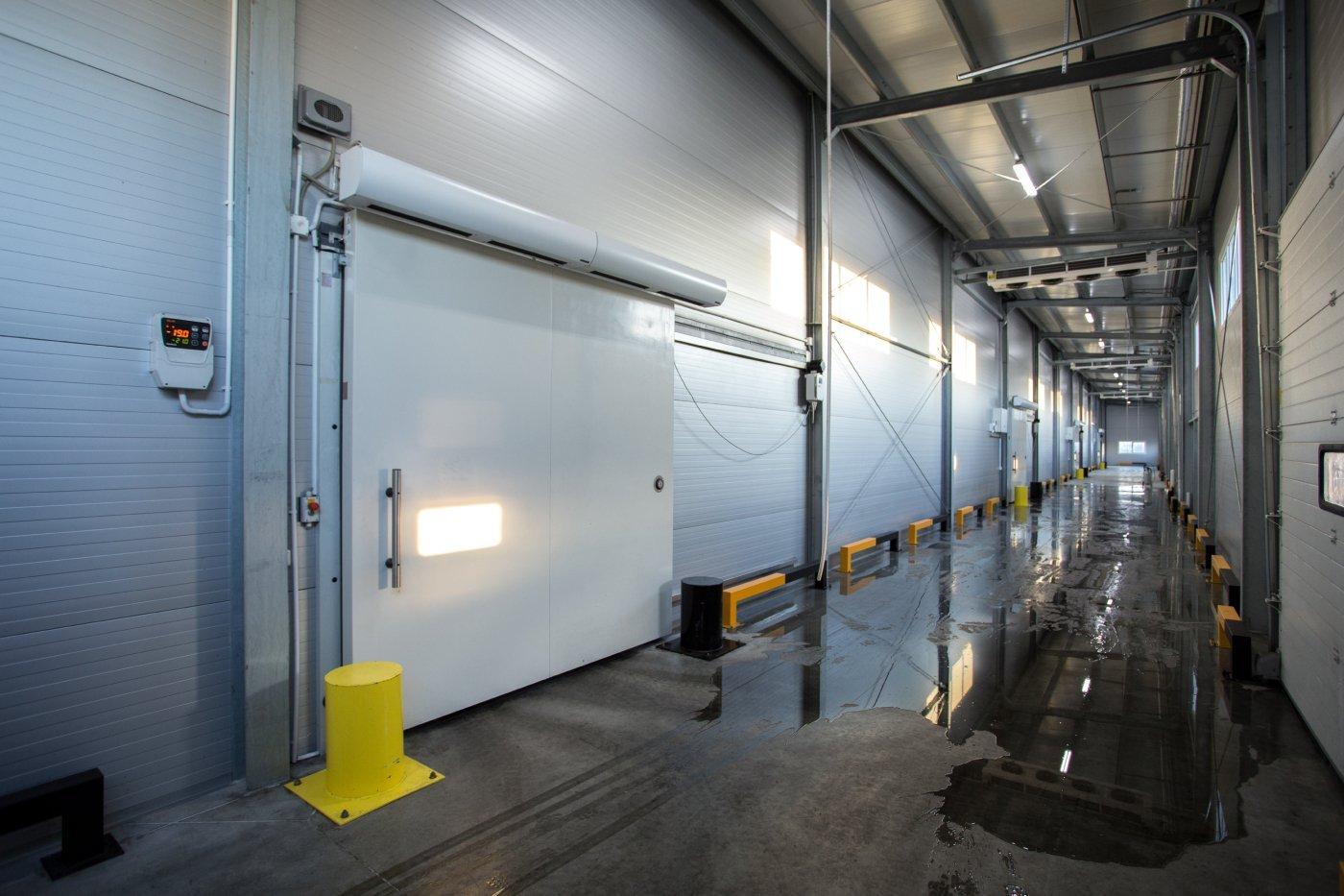 impianti-frigoriferi-IFI-San-Giovanni-La-Punta-001